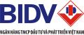 bidv - Đối tác Vải địa kỹ thuật không dệt Nguyên Đức