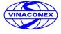 vinaconex - Đối tác Vải địa kỹ thuật không dệt Nguyên Đức