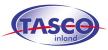 tasco - Đối tác Vải địa kỹ thuật không dệt Nguyên Đức