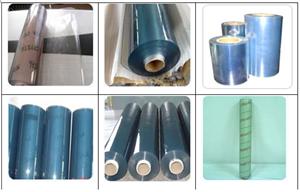 Tầm quan trọng của PVC trong xây dựng công nghiệp