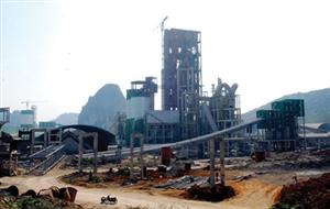 Nâng cấp cho khu kinh tế Nghi Sơn