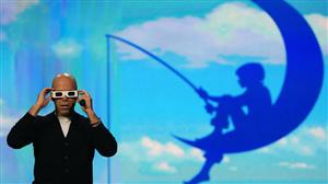 Comcast  có thể mua DreamWorks với $ 3 tỷ