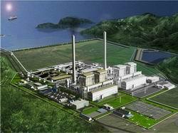 Điều chỉnh một số dự án nhà máy nhiệt điện đã phê duyệt