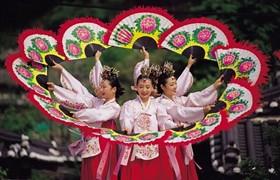 Việt Nam và Hàn Quốc tổ chức quảng bá du lịch