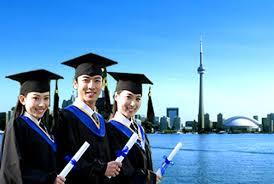 Việt Nam đứng đầu Đông Nam Á về du học ở Mỹ