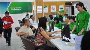Vietcombank được vinh danh bởi tạp chí Global Finance