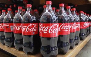 Coca-Cola tăng gấp đôi đầu tư vào Việt Nam