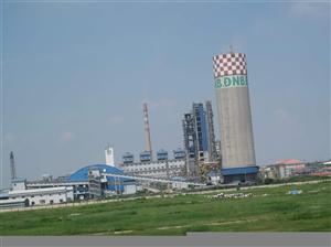 Bộ giải thích lỗ khổng lồ tại Nhà máy Đạm Ninh Bình