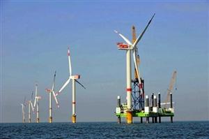 Việt Nam kêu gọi để khám phá năng lượng tái tạo