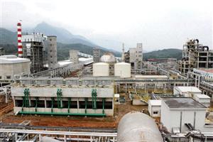 Việt Nam đẩy mạnh giảm lượng nước thải từ các khu công nghiệp