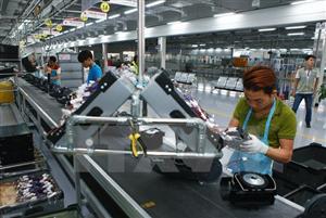 Các chuyên gia tài chính dự báo xu hướng kinh tế Việt Nam