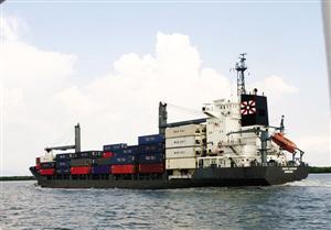 Các hãng vận tải nước ngoài phải công khai phí