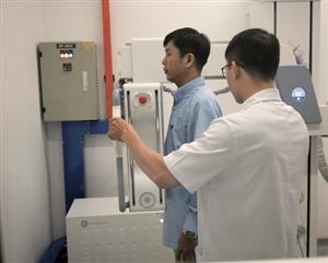Bảo hiểm y tế được cải thiện khi Việt Nam trải qua những thay đổi về nhân khẩu học