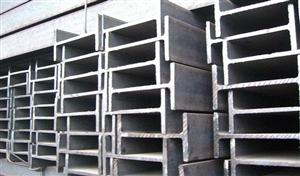 Bộ áp thuế chống phá giá đối với thép từ Trung Quốc