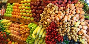 Sản phẩm tươi sống của VN giảm thị phần sang Thái Lan