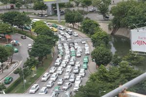VN Govt quyết tâm giữ lộ trình phát thải