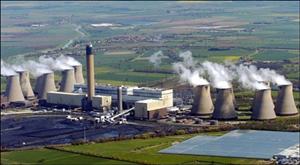 Các nhóm môi trường kêu gọi xem xét lại kế hoạch nhiệt điện