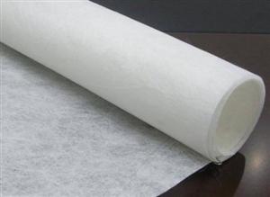 Các bước thi công vải địa kỹ thuật cho công trình