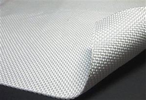Tìm hiểu đặc điểm của vải địa dệt và vải địa không dệt