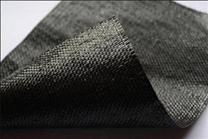 Đặc điểm và ứng dụng của vải địa kỹ thuật dệt pp, pp40, pp50