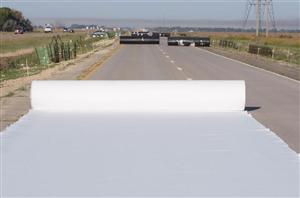 Nhận phân phối vải địa kỹ thuật không dệt PH giá tốt