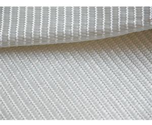 Những điều cần biết về vải địa kỹ thuật dệt